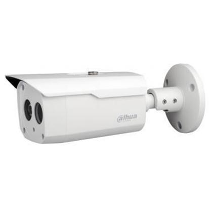 دوربین HDCVI داهوا
