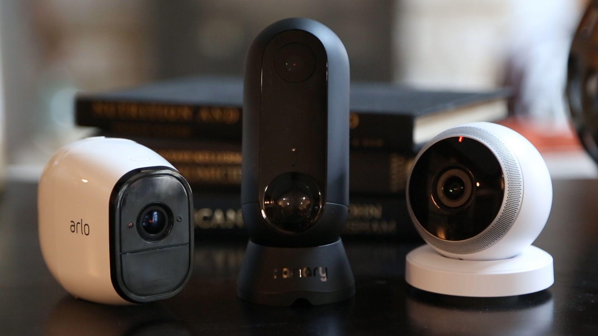 آموزش نصب دوربین IP چگونه است؟ | دوربین مدار بسته در قزوین